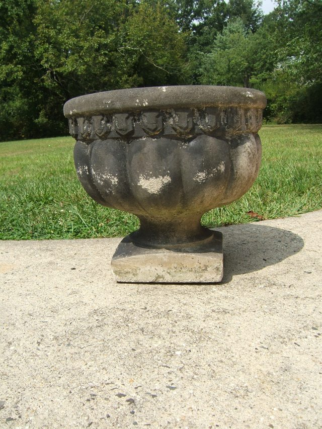 Urn-ing for you