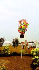 theballoonfest