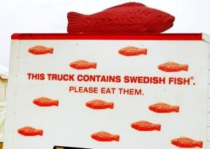 swedishmafia