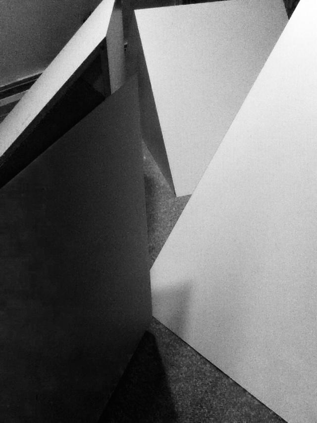 Architecturally sound